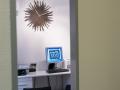 Cabinet Stomatologic-Radiologie Dentara Digitala