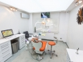Cabinet Stomatologic-Protetica
