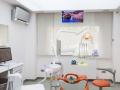 Cabinet Stomatologic-Terapie Odontala