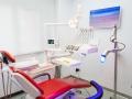 Cabinet Stomatologic Profilaxie