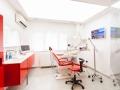 Cabinet Stomatologic-Dotari Hi-Tech