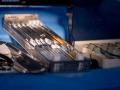 Chirurgie-Dentara-Microchirurgie