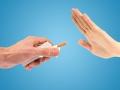 Contraindicatii Implant Dentar-Tartru