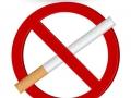 Contraindicatii Implant  Dentar-Fumatul