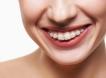Detartraj-Ortodontie