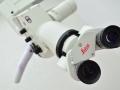Stomatologie Bucuresti- Microscop-Avantajele Tratamentului La Microscop