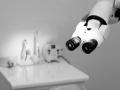 Stomatologie Bucuresti - Microscop-Aparatura performanta Endodontie