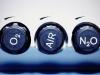 Inhalosedare-Metoda Sigura Si Usor De Folosit